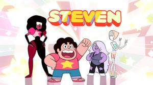 Rebecca Sugar's 'Steven Universe' Headed to Teletoon Canada