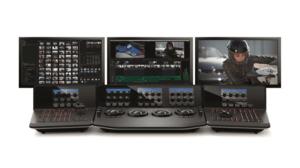 Blackmagic Design Announces DaVinci Resolve 11