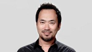 Troika Hires Creative Director Seton Kim