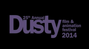 SVA Announces Presenters for the 25th Annual Dusty Awards