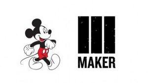 Maker Studios Lawsuit Seeks to Block Sale to Disney