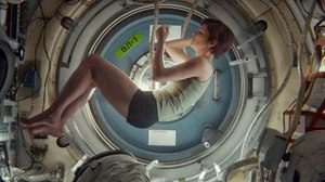 FMX 2014 Spotlights Virtual Production with 'Gravity,' 'Avatar 2'