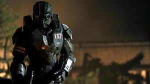 Ridley Scott to Produce 'Halo' Digital Feature for Xbox