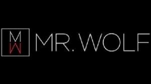 Mr. Wolf Sets Up Shop in Santa Monica