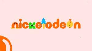 Jules Guerin, Gabriel Fermanelli Direct New Nickelodeon IDs