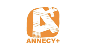 Rejected at Annecy? Submit Your Film to Annecy+