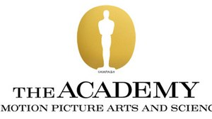 Academy Announces Key Dates for the 87th Oscars