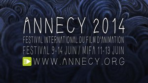 Annecy Fest Redefines Conference Program