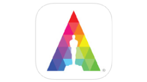 Academy Launches Color Predictor App