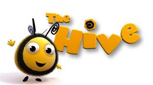 Lupus Films to Produce a Second Season of 'The Hive'