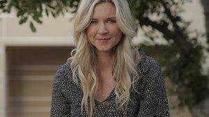 Carbon VFX Welcomes Marlo Baird Kinsey