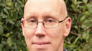 Novel Entertainment Appoints Christopher Skala