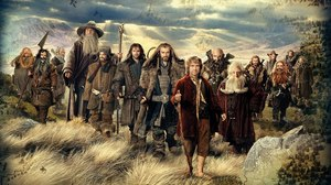 Peter Jackson Retitles Final 'Hobbit' Installment