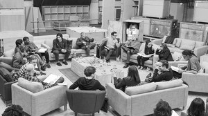 J.J. Abrams Announces Cast for 'Star Wars Episode VII'