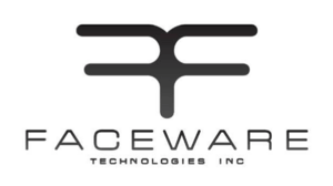 Faceware Technologies Partners with Binari Sonori