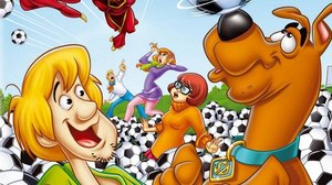 New 'Scooby-Doo' DVD Available May 13