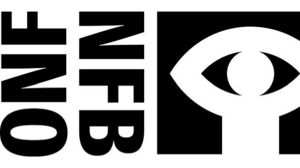 NFB Names Julie Roy Executive Producer