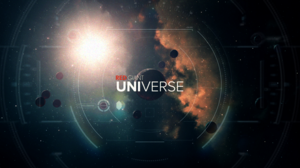 Red Giant Launches New Universe Platform