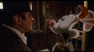 'Roger Rabbit' Actor Bob Hoskins Dead at 71