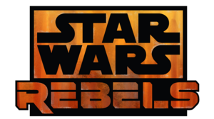 'Star Wars Rebels' Trailer to Debut on Star Wars Day