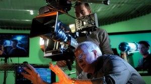 Trumbull's 'UFOTOG' to Screen at Seattle Sci-Fi Film Fest