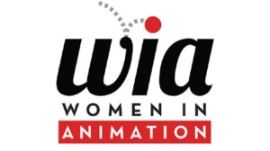 Women in Animation Launches WIA 2.0 Voiceover Group