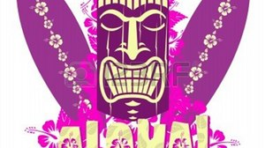 Hawaii International Short Film Festival