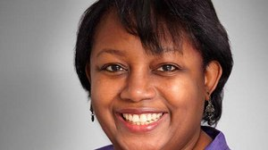Malorie Blackman to Deliver Children's Media Conference Keynote