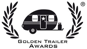 Golden Trailer Award Nominees Announced