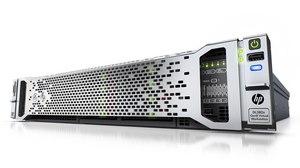 HP Debuts Virtual Workstation