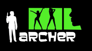 Comedy Central Picks up Syndication Rights to 'Archer'
