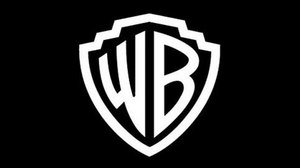 Warner Bros. Sets Release Dates for Two New Animated Features