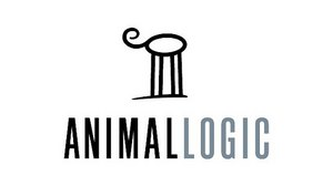 Animal Logic, Simon Cowell Announce Film Development Partnership