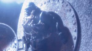 New Trailer Released for Phil Tippett's 'Mad God' Short