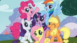 The Hub Renews 'My Little Pony' for Season 5