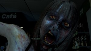 'Night of the Living Dead' Reboot Relies on iPi Motion Capture