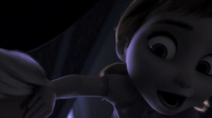 Watch the New Horror Trailer for Disney's 'Frozen'