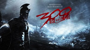 '300: Rise of an Empire' Arrives on Disc June 24