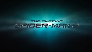 Blur Creates Main Title Sequence for 'Amazing Spider-Man 2'