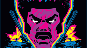 'Black Dynamite' Makes Explosive Blu-Ray and DVD Debut