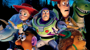 Pixar's 'Toy Story of Terror' Available on Disc August 19