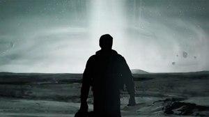 First Full Trailer for Christopher Nolan's 'Interstellar' Released