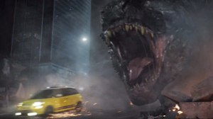 MPC Creates 'Godzilla' Spot for Fiat