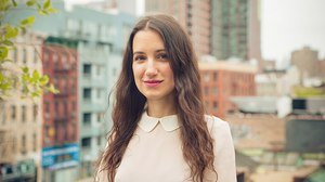 Marisa Fiechter Joins Psyop