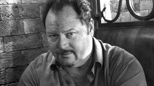 Shade VFX Signs Visual Effects Supervisor Everett Burrell