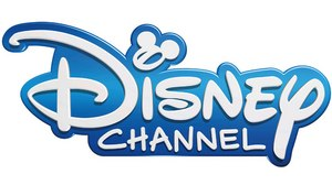 Disney Channel to Debut New Worldwide Logo and On-Air Look