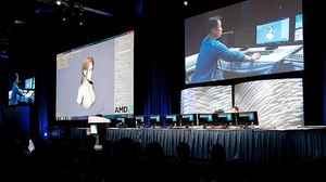 SIGGRAPH 2014 Announces New Augmented/Virtual Reality Contest