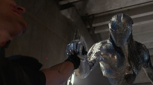 MPC Delivers Effects for 'X-Men: Days of Future Past'