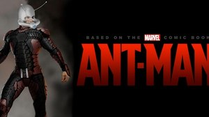 Edgar Wright Exits Marvel's 'Ant-Man' Feature