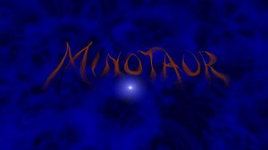 NFB Sets World Premiere for 'Minotaur'
